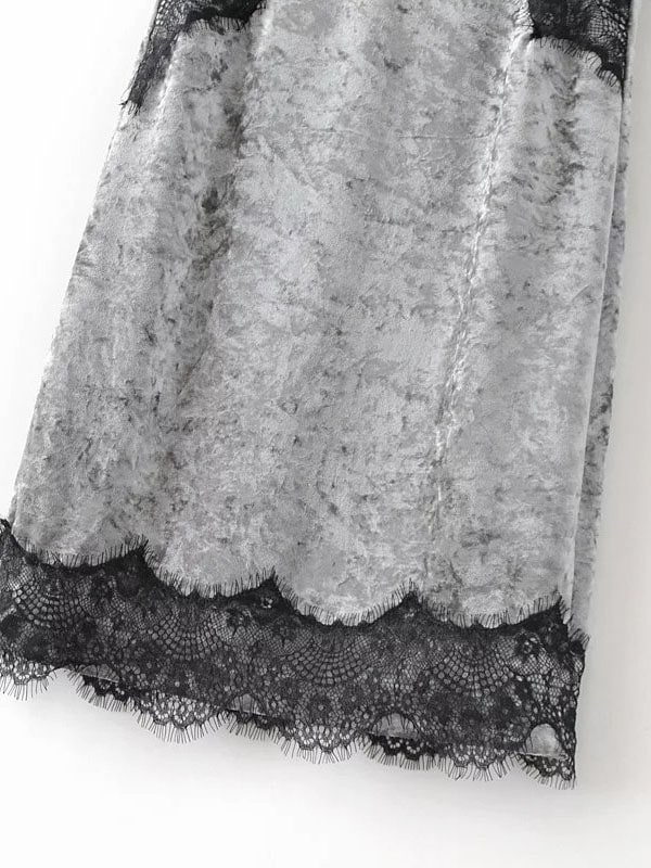 dress170209205_2