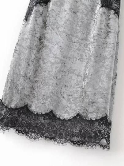 dress170209205_1