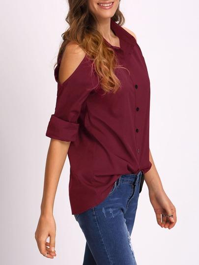 blouse170221101_1
