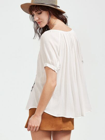 blouse170216704_1