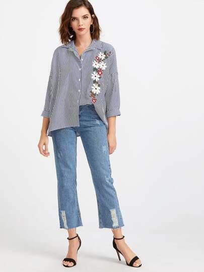 blouse170228201_1