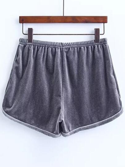 shorts170214201_1