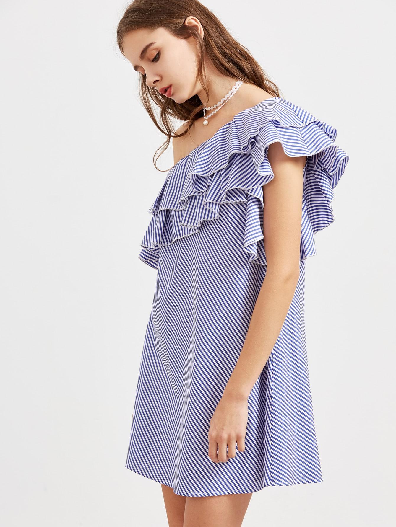 dress170213706_2