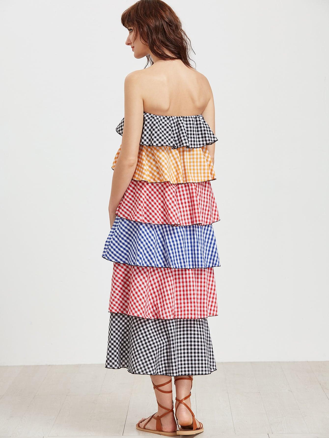 dress170213711_2