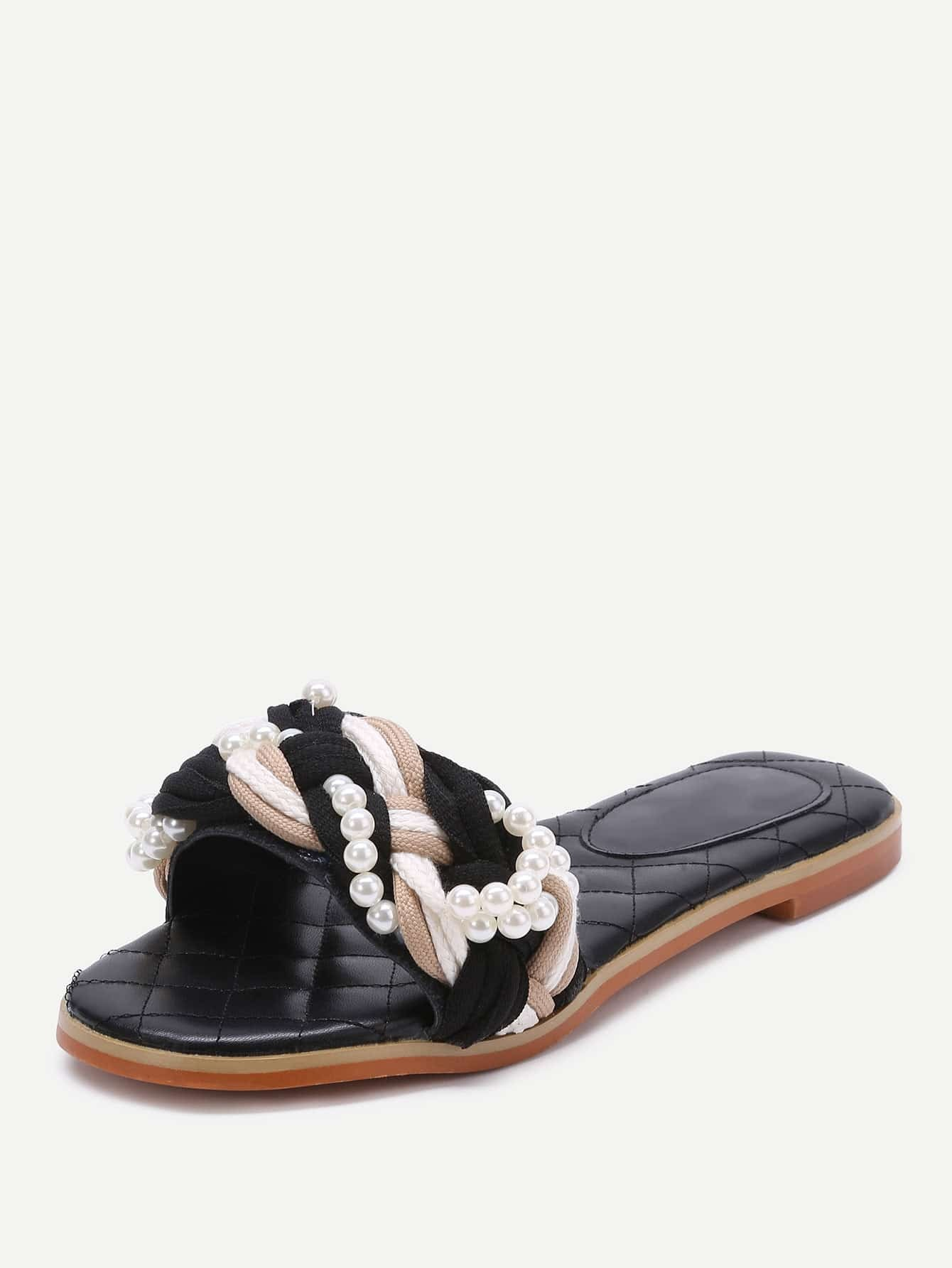 shoes170207810_2