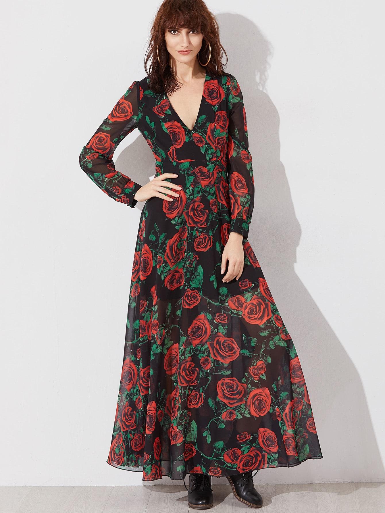 dress161230710_2