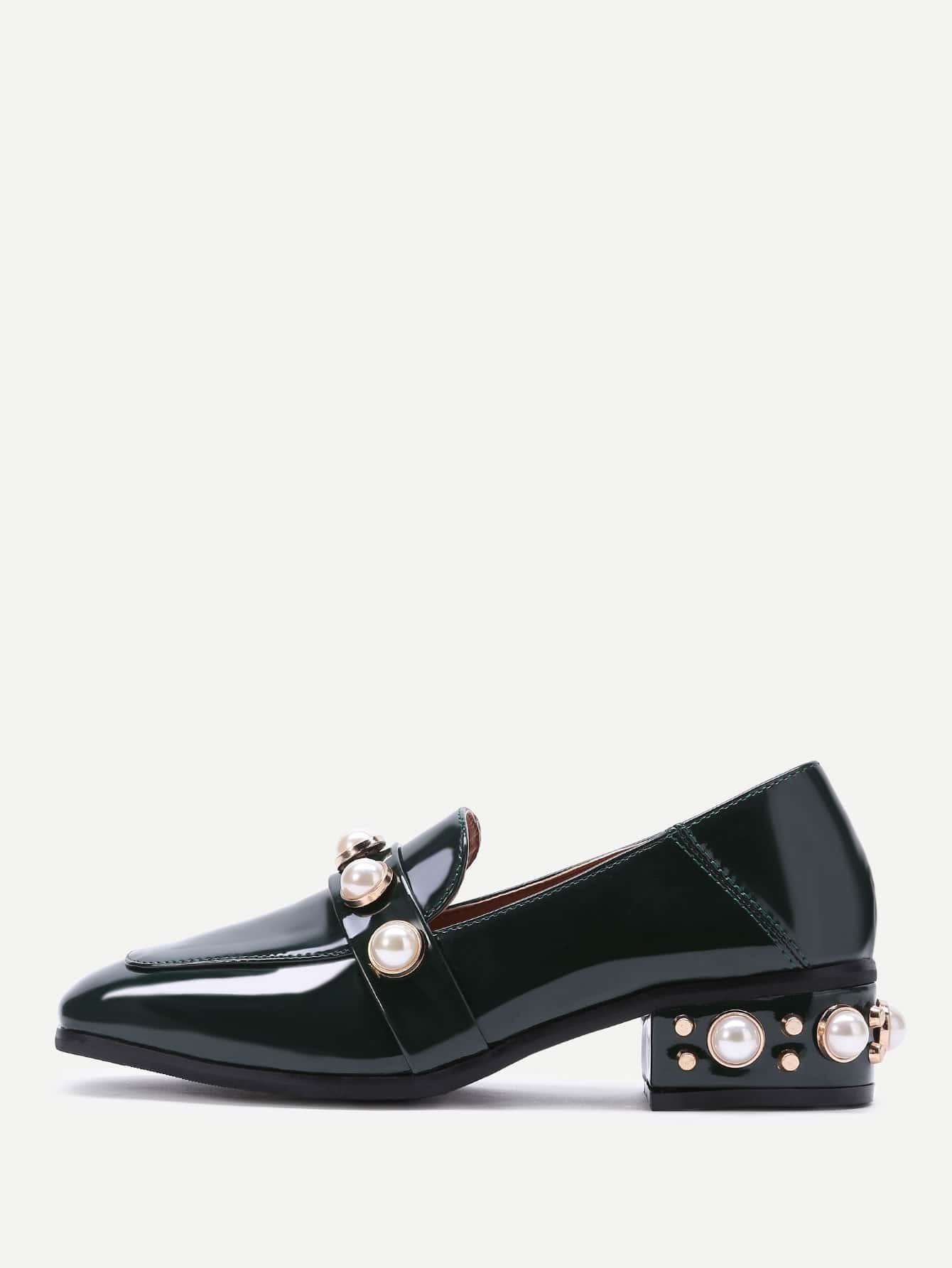shoes170213808_3
