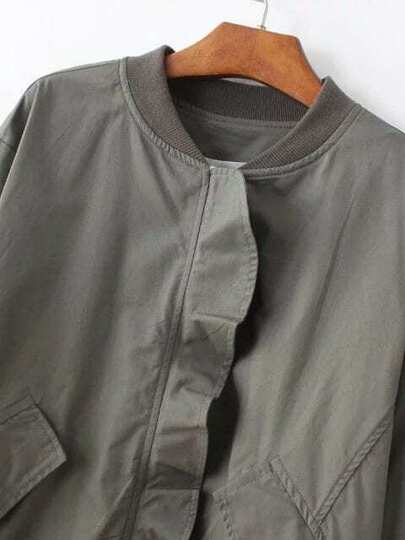 jacket170224201_1