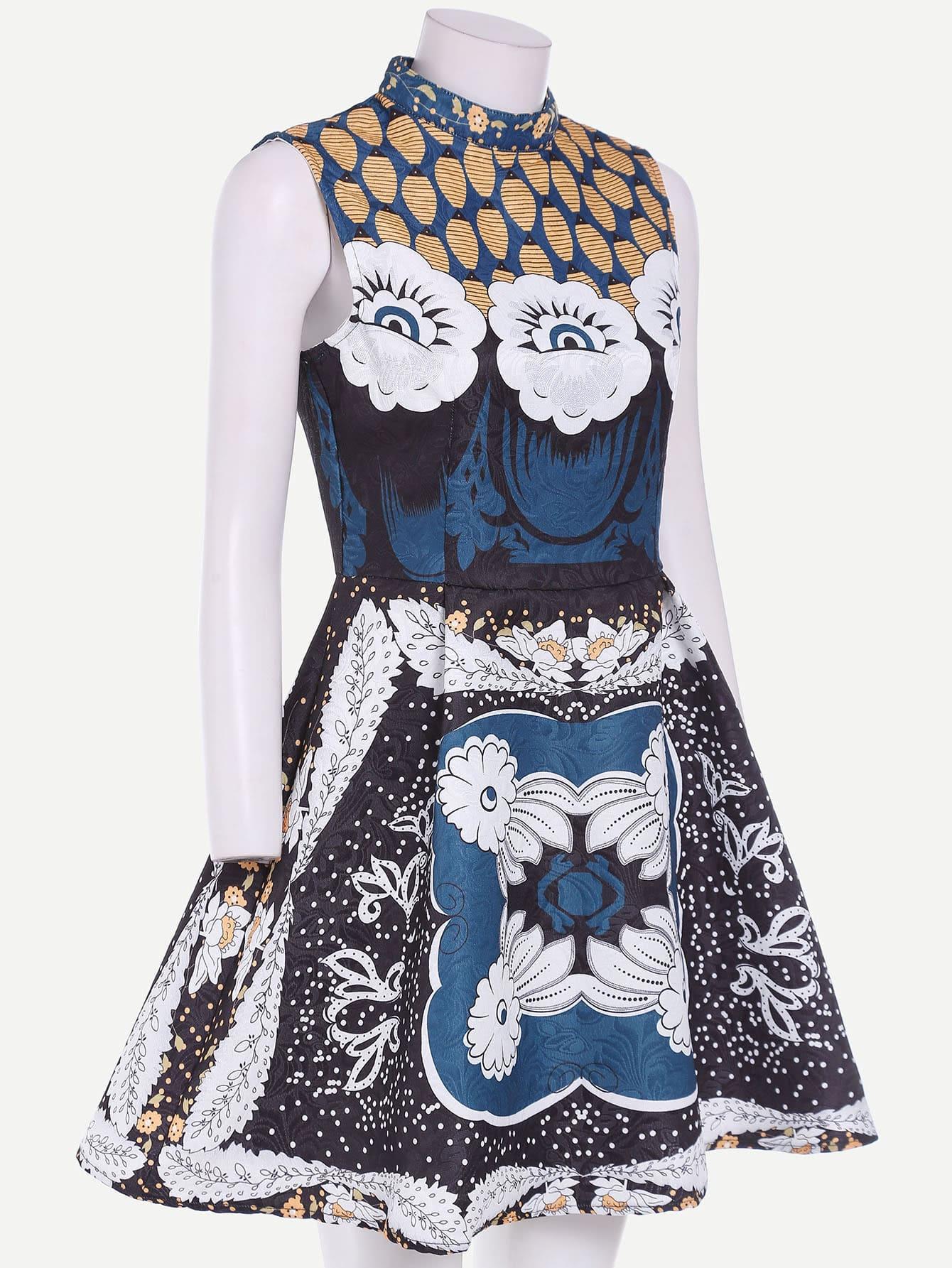dress161223703_2