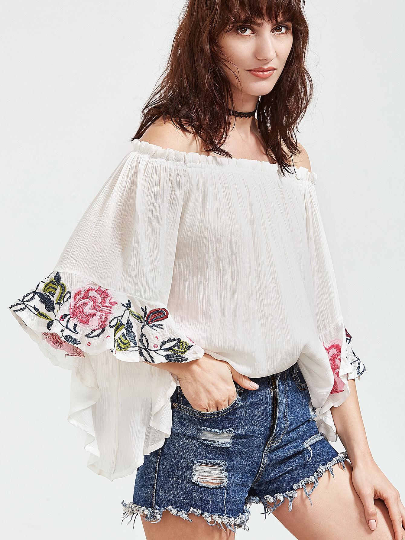 blouse170216001_2