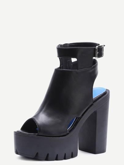 shoes170215805_1