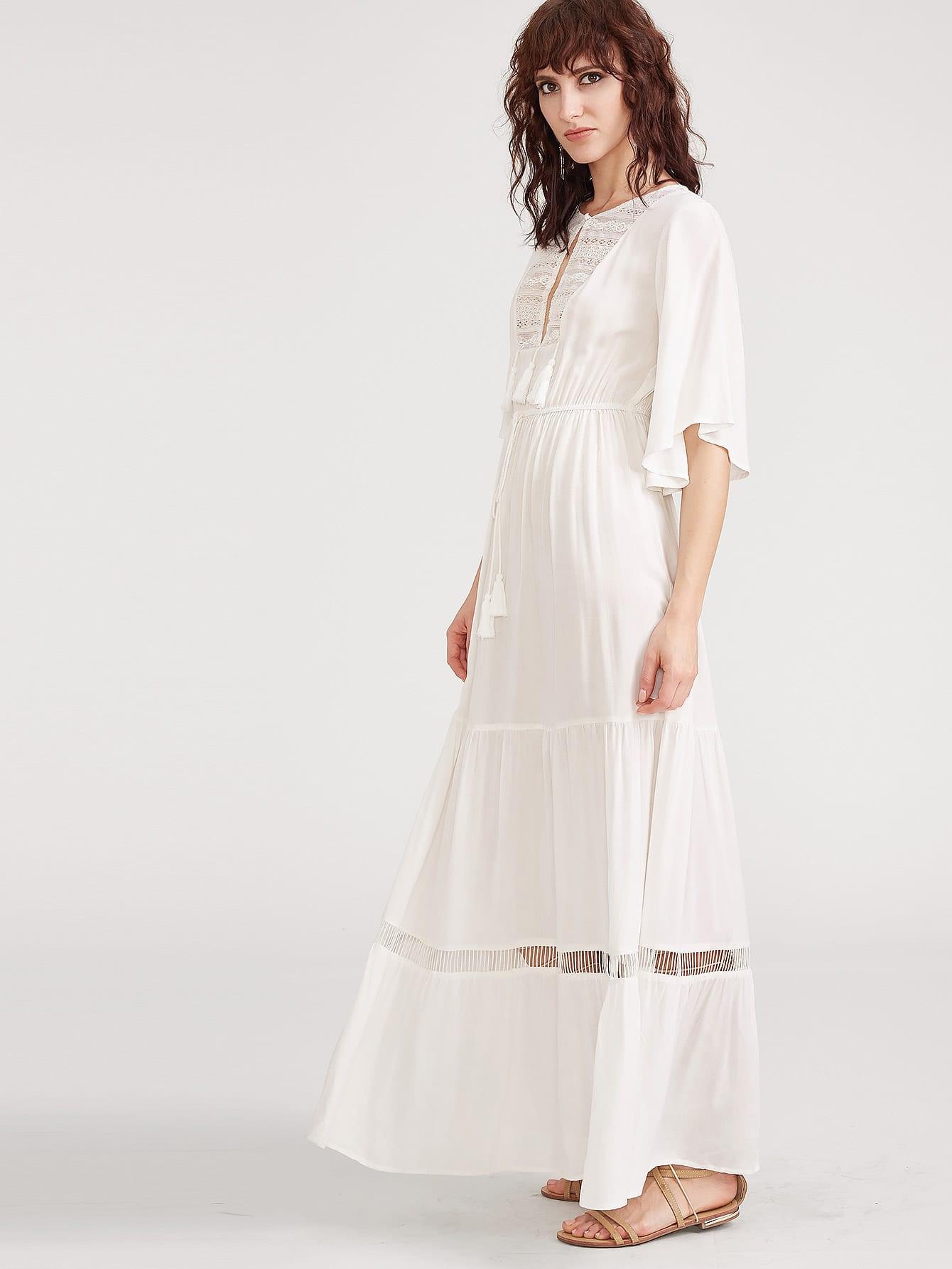 dress170301457_2