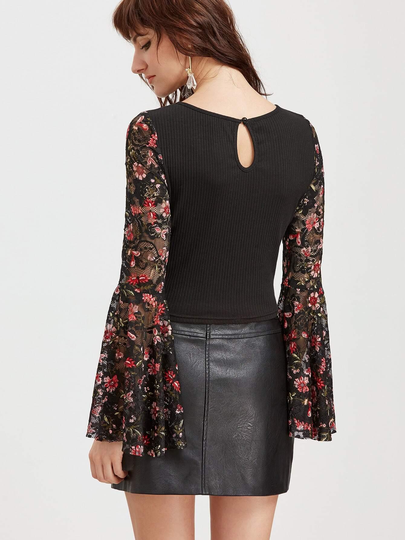 blouse170214707_2