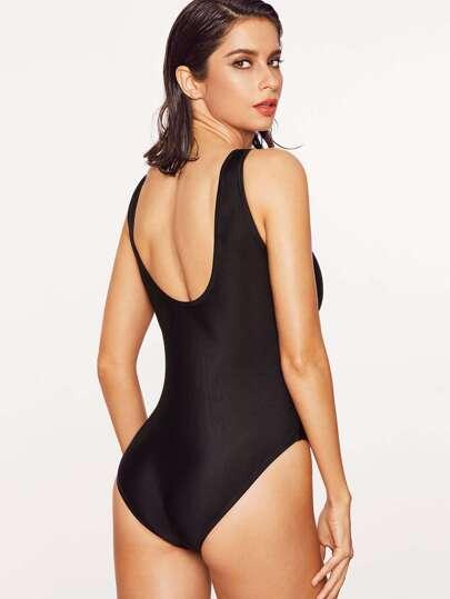 swimwear170216310_1