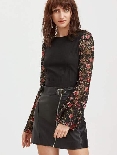 blouse170214707_1