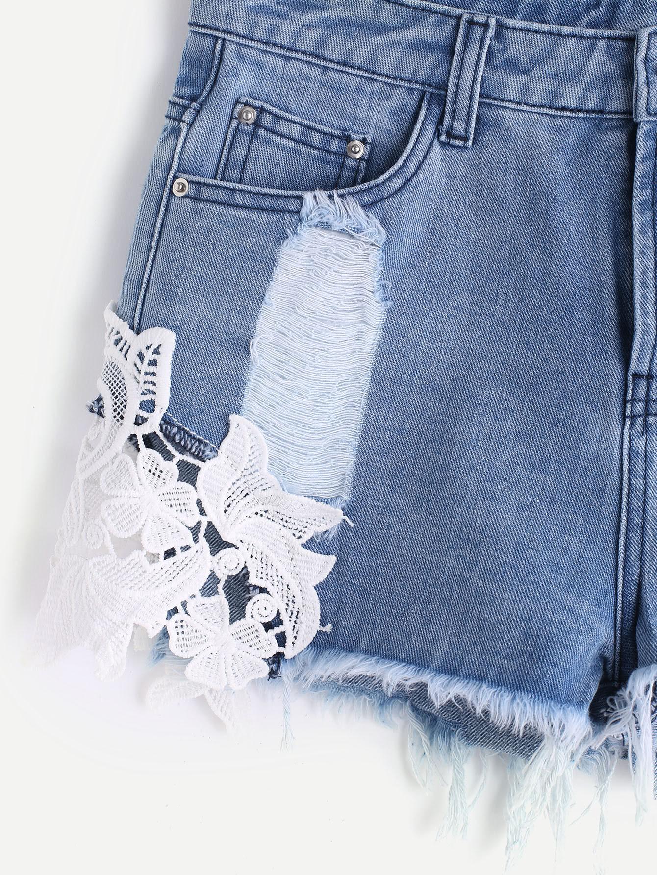 shorts170221453_2
