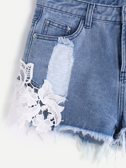 shorts170221453_1
