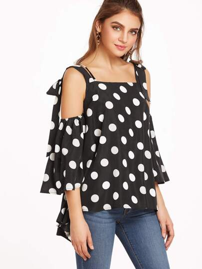 blouse170210457_1