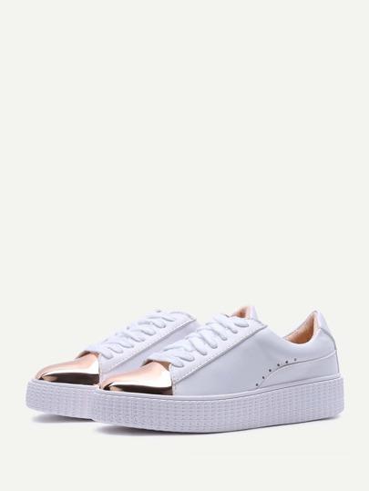 shoes170207802_1