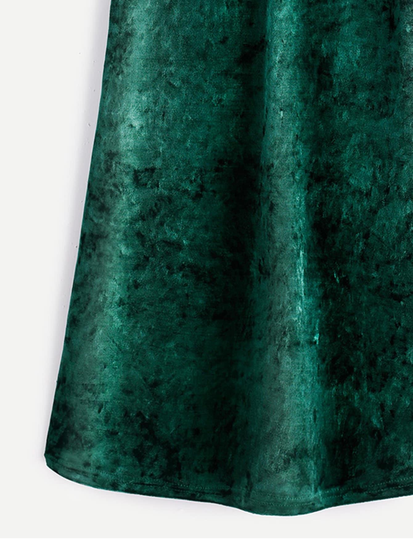 dress170220101_2