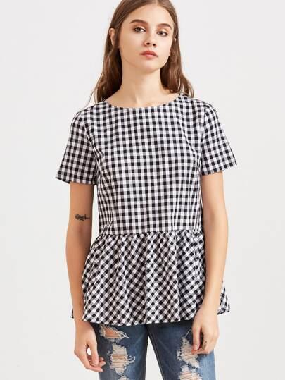 blouse170213703_1