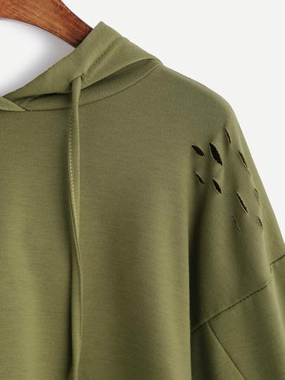 sweatshirt170220301_1
