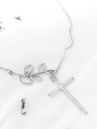 necklacenc170208303_1