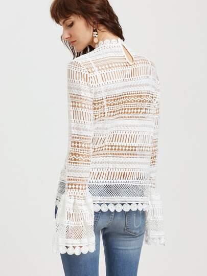 blouse170214702_1