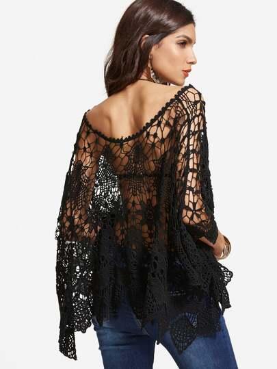 blouse170220701_1