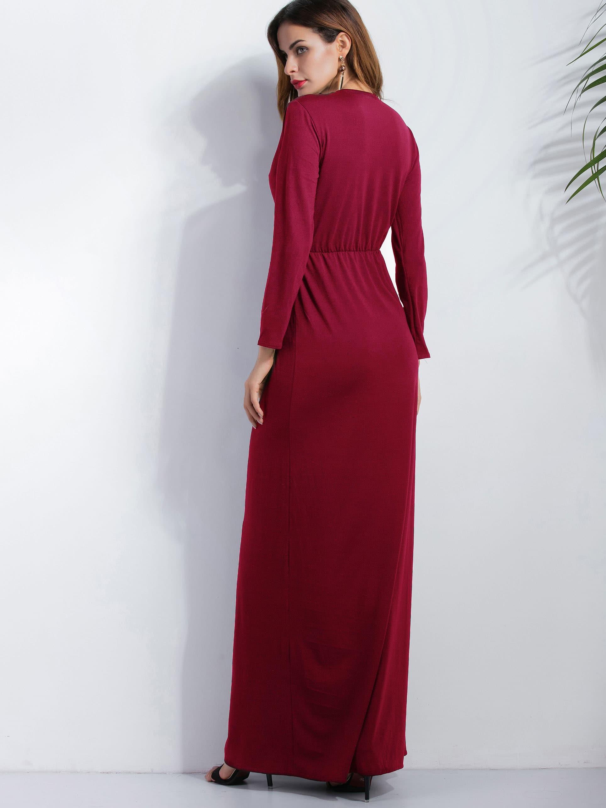 dress161110102_2