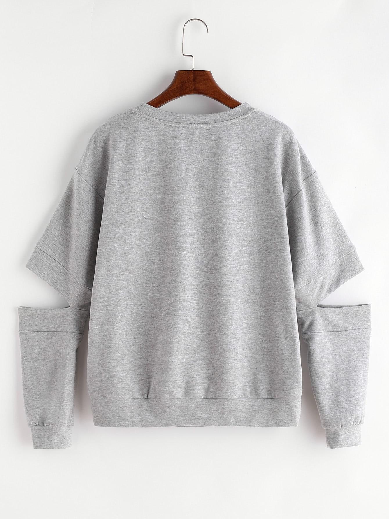 sweatshirt170213701_2