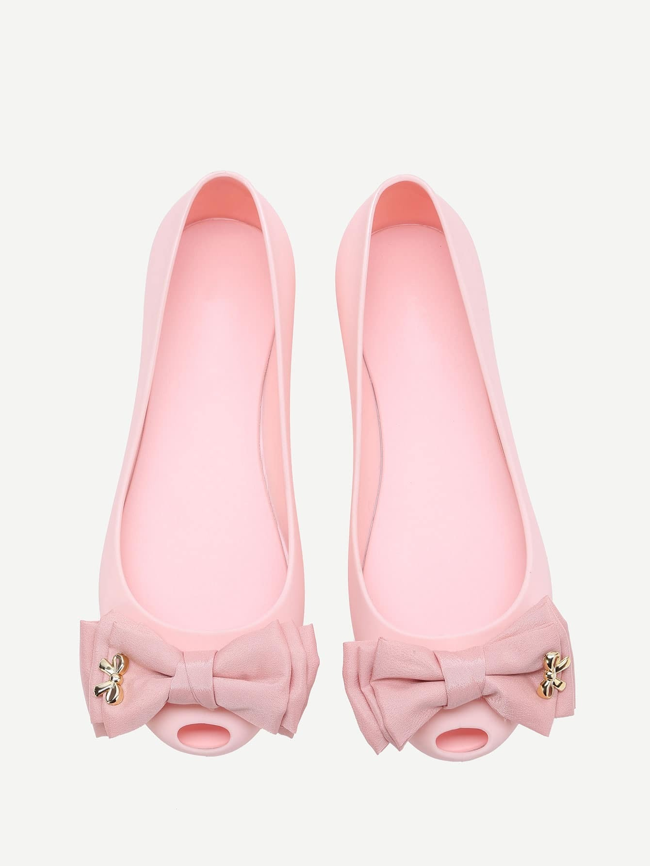 shoes170224802_2