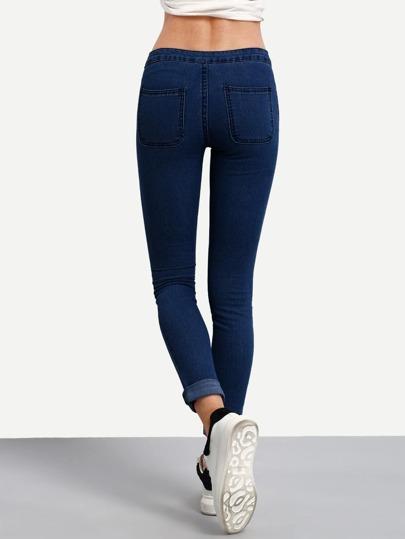 pants170215452_1