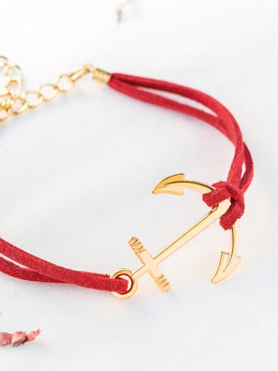braceletbr170218301_1