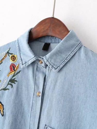 blouse170209202_2