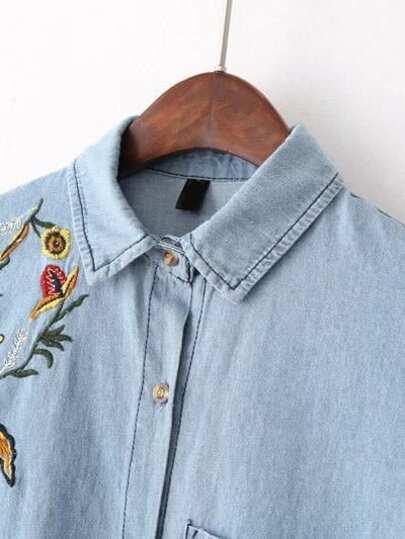 blouse170209202_1