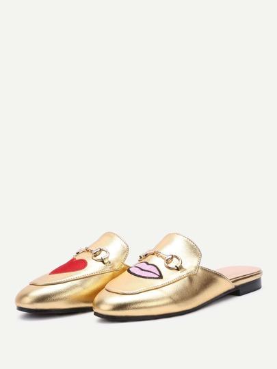 shoes170208802_1