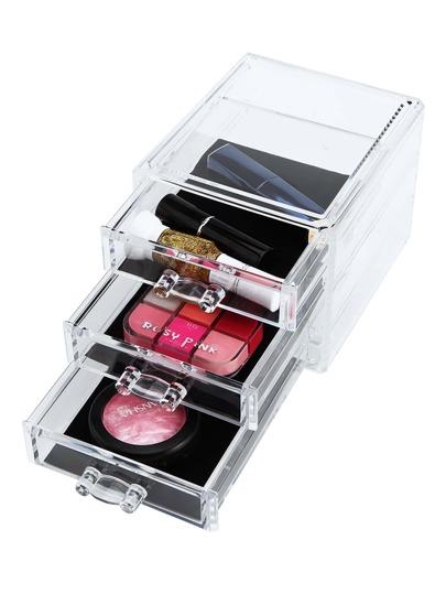 makeupbag170223302_1