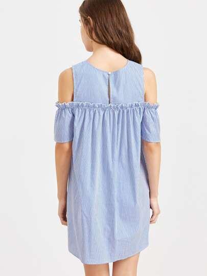 dress170213712_1