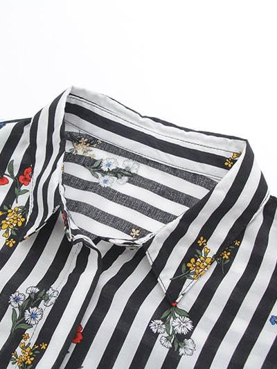 blouse170227202_2