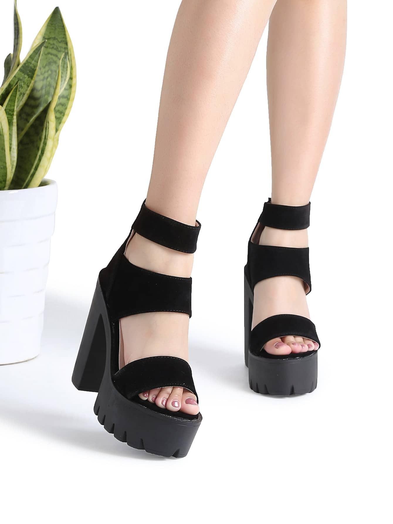 shoes170227803_2