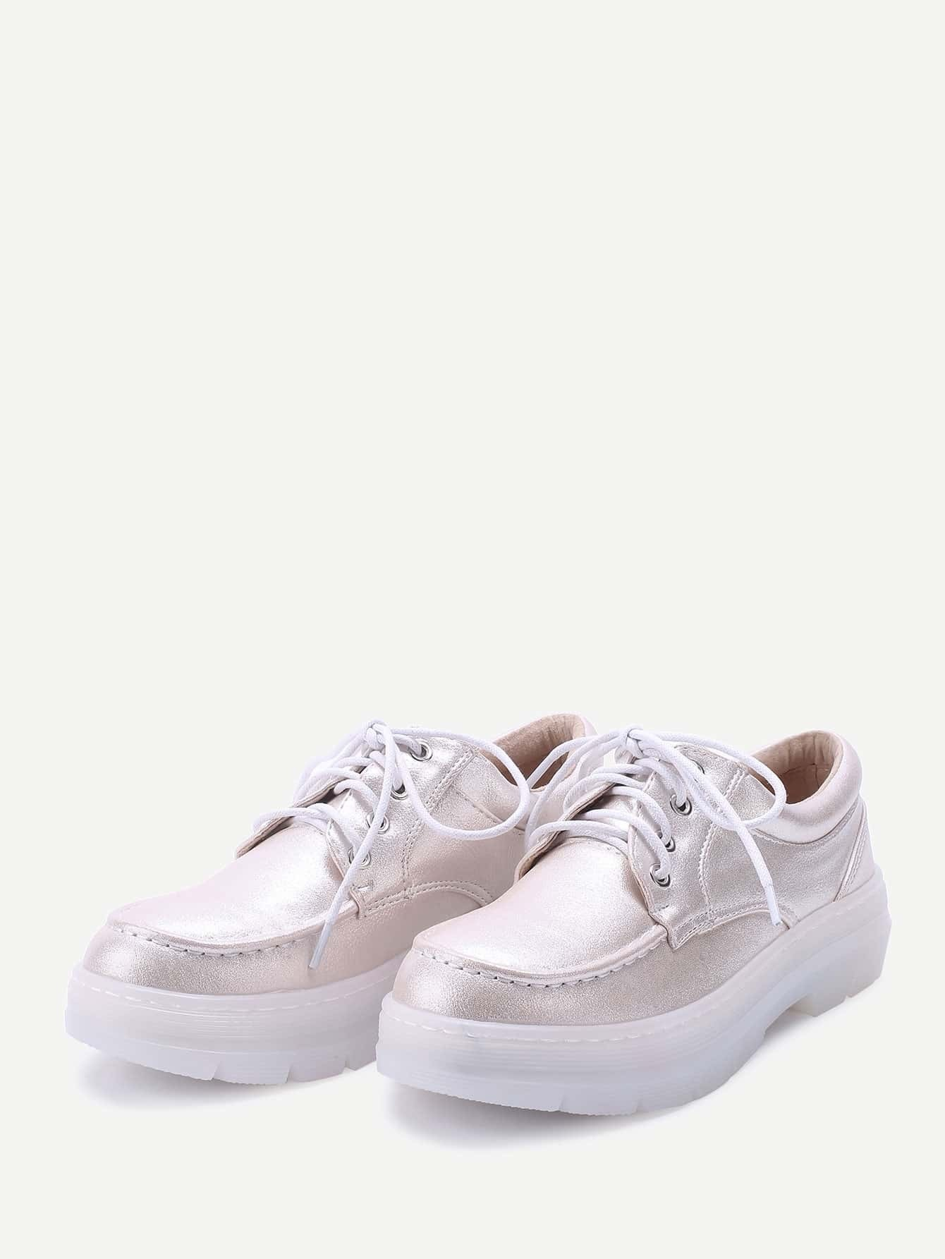 shoes170221804_2