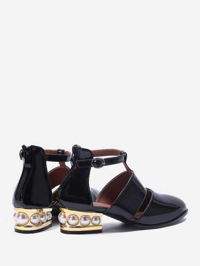shoes170222801_1