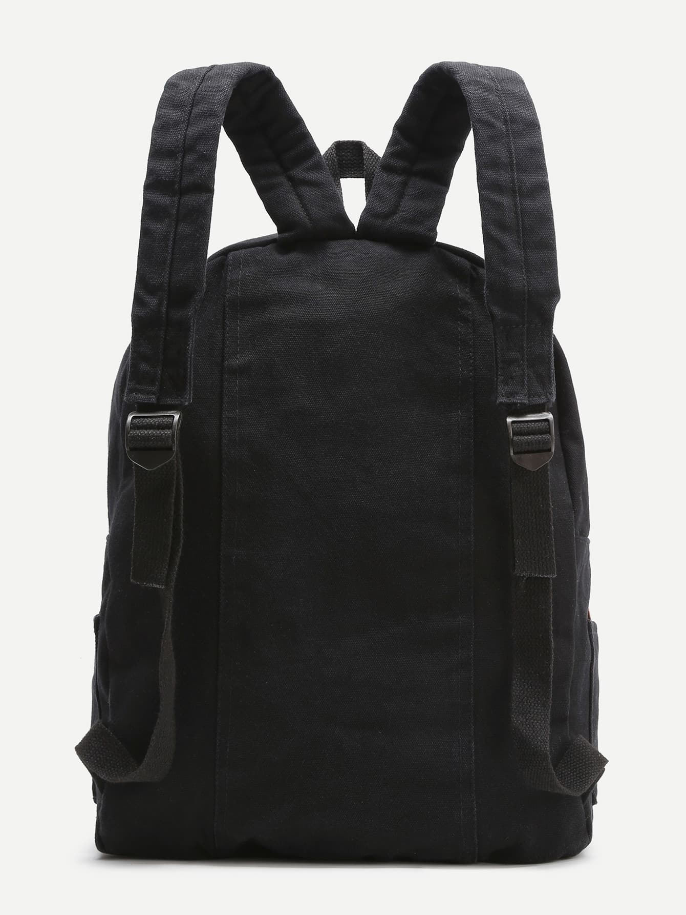 bag170213303_2