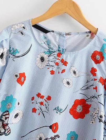blouse170220205_1