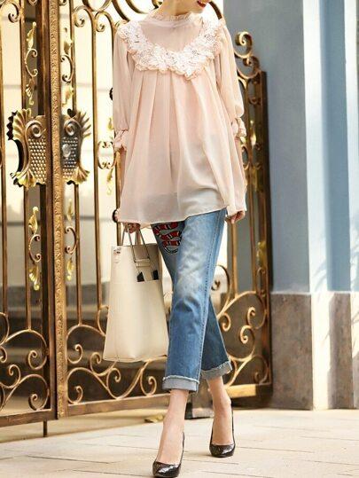 blouse170214602_1
