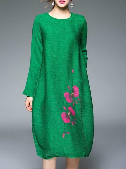 dress170215613_1