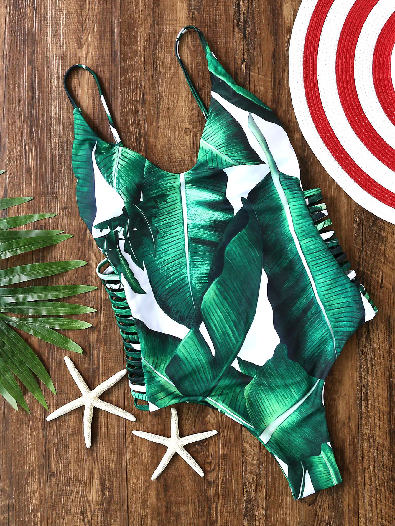 swimwear161215301_1