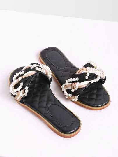 shoes170207810_1