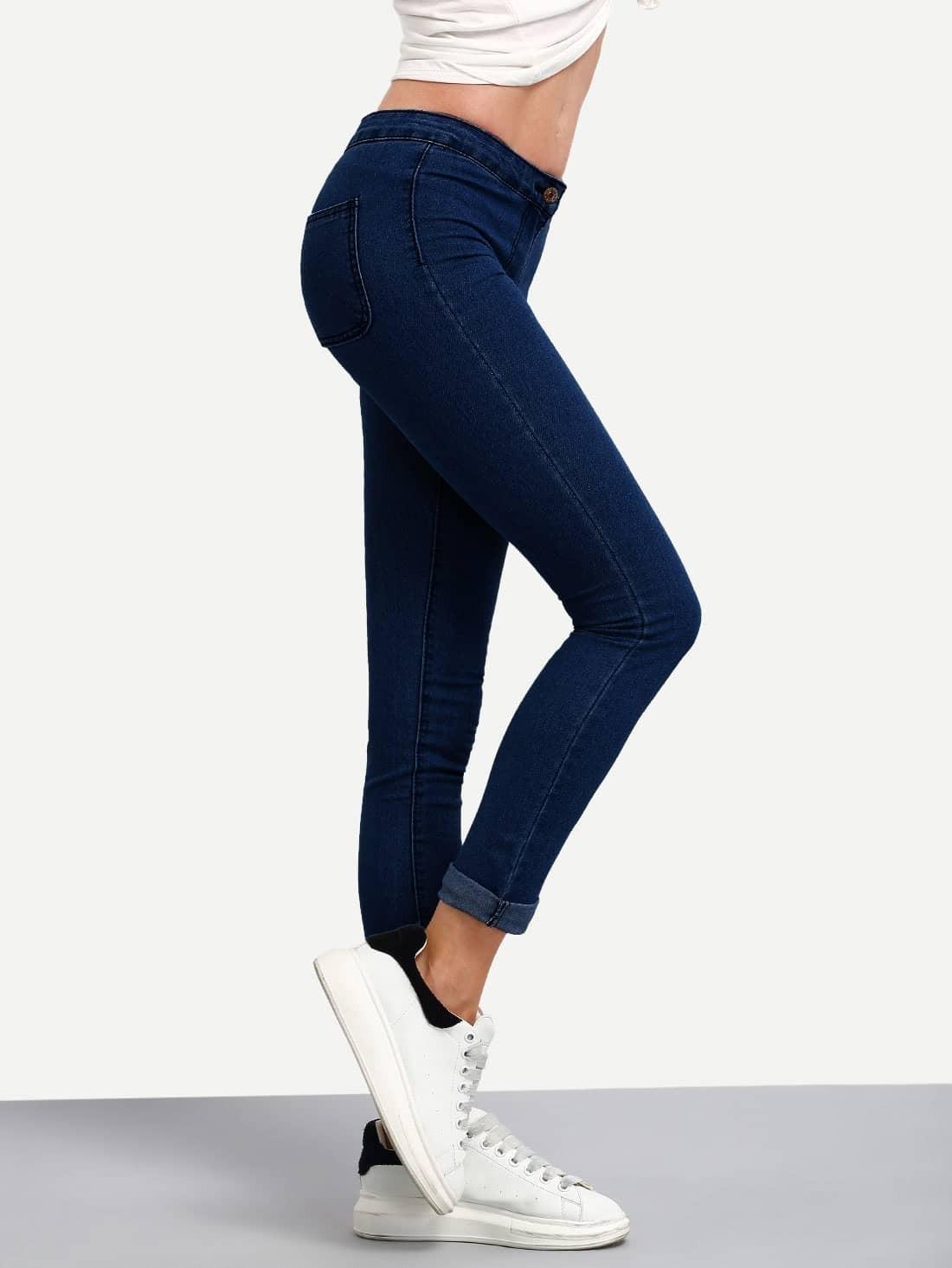 pants170215452_2